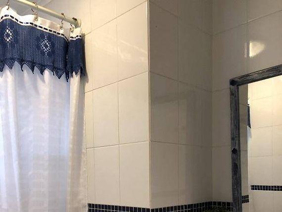 Casa en venta 3D/2B + servicios - Tarapacá - Gral Bulnes