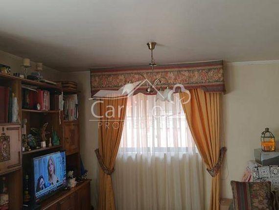 Vendemos Casa en Villa Santa Cecilia