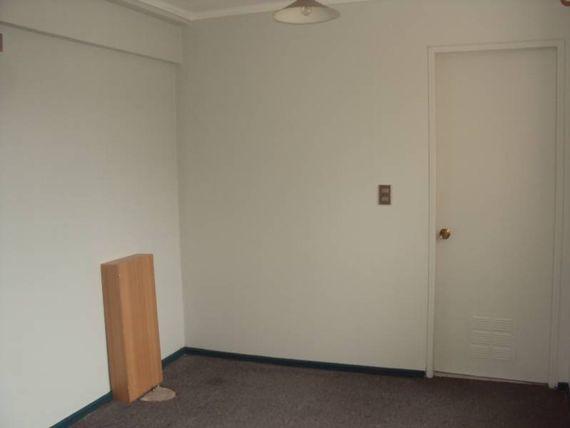 oficina centro medico,402.