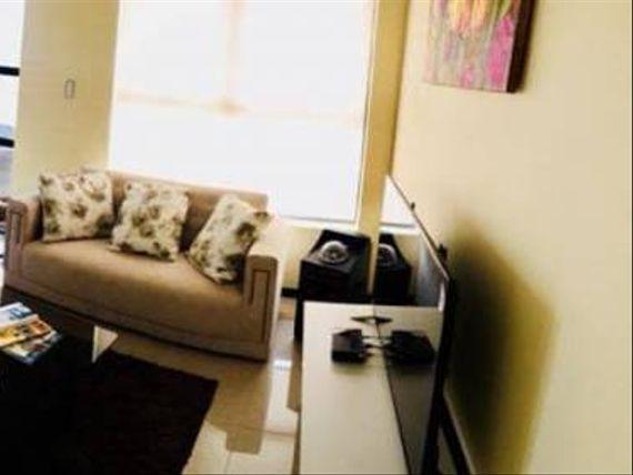 "Hermosa casa nueva a 8 Km de <span itemprop=""addressLocality""><span itemprop=""streetAddress"">San Carlos</span></span> _ Ñuble"