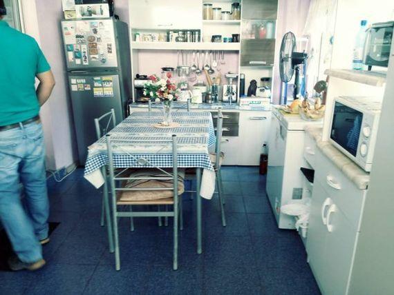 Linda y amplia casa en sector recidencial