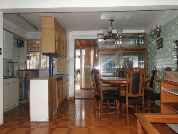 """Casa en venta: Villa Arturo Prat, <span itemprop=""""addressLocality""""><span itemprop=""""streetAddress"""">Quilicura</span></span> excelente estado"""
