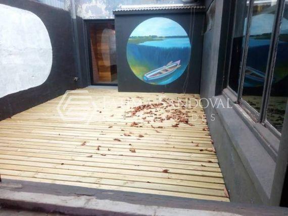 DERECHO DE LLAVES DE LINDO LOCAL DE COMIDAS EN CALLE MONTT