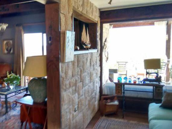 Casa en  Condominio Lomas de Rauquen