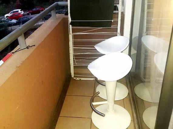 Amplio departamento Valparaiso 3D, 2Estacionamientos