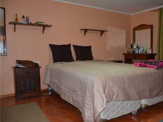 Excelente propiedad en Santa Marta, Potrero Grande