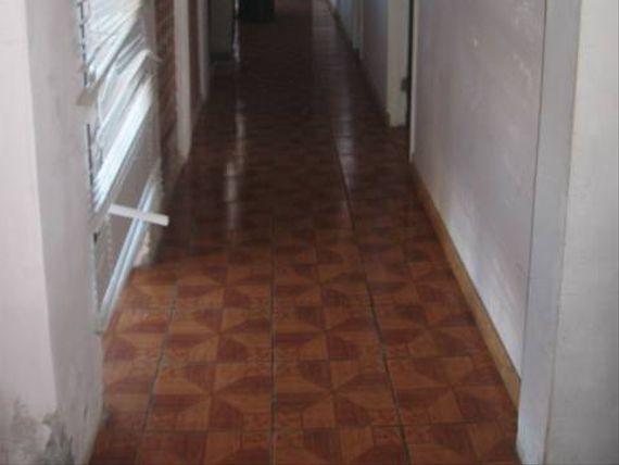 "Parcela en San Jorge Romeral - <span itemprop=""addressLocality""><span itemprop=""streetAddress"">Molina</span></span> (LMB)"