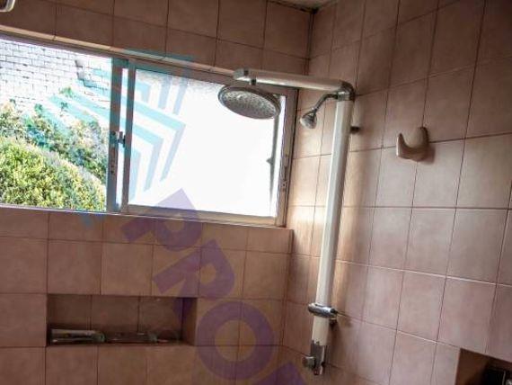 Linda casa residencial en Parque San Miguel