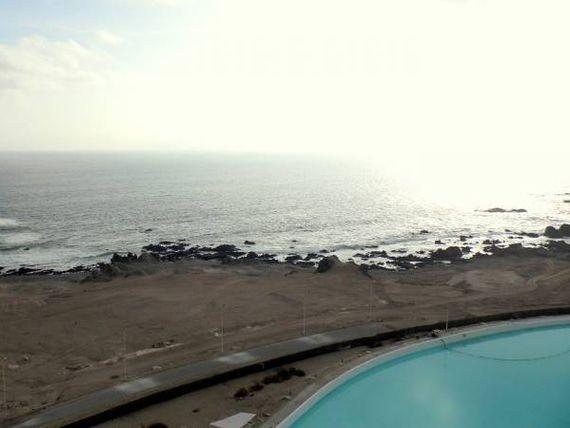 Venta de Departamento - Costa Laguna