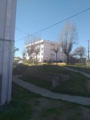 DEPARTAMENTO PRIMER PISO, BELLOTO SUR