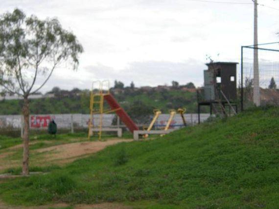 DEPARTAMENTO TERCER PISO AGUA DE LA FORESTA SOLO EFECTIVO