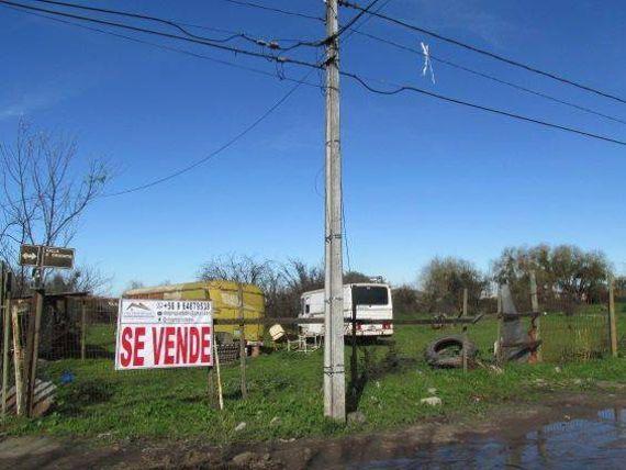 """Excelente OPORTUNIDAD, 9780 m2 Terreno zona Sur de <span itemprop=""""addressLocality""""><span itemprop=""""streetAddress"""">Talca</span></span>,"""