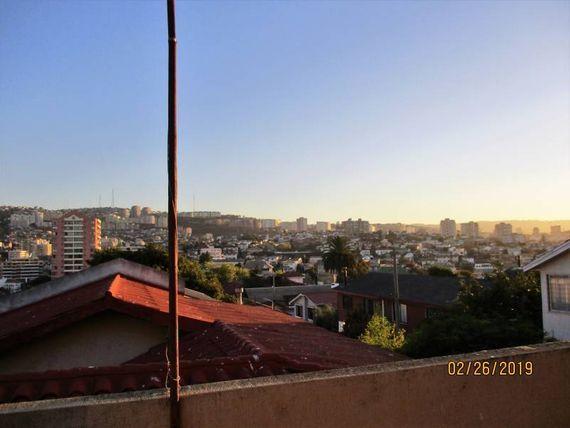 "Venta Casa Cerro Castillo <span itemprop=""addressLocality""><span itemprop=""streetAddress"">Viña Del Mar</span></span>"