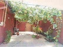 """Gran casa Residencial en <span itemprop=""""addressLocality""""><span itemprop=""""streetAddress"""">Ñuñoa</span></span>...¡¡¡"""