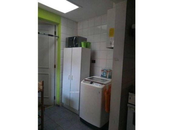 Dos pisos/condominio/para instalarse