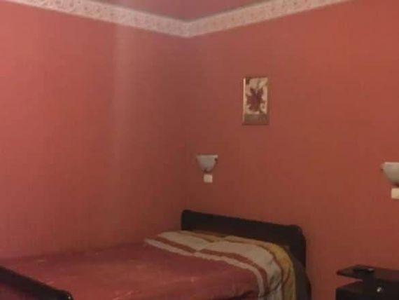 """Vendo Hotel en <span itemprop=""""addressLocality""""><span itemprop=""""streetAddress"""">Viña Del Mar</span></span>"""