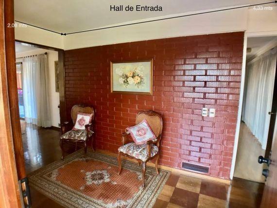 Casa 188/844 Simon Bolivar entre Perez Rosales y Ossandon
