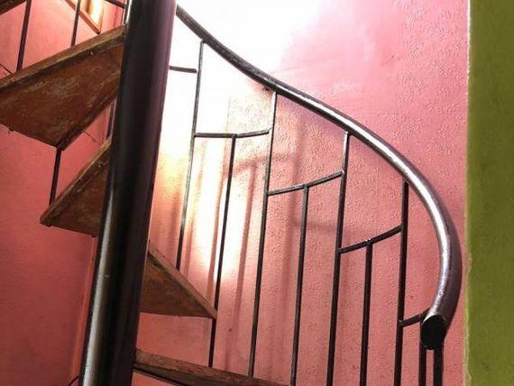 Casa Metro Los Quiyalles