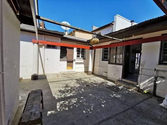 """Casa Centro de <span itemprop=""""addressLocality""""><span itemprop=""""streetAddress"""">Rancagua</span></span>"""