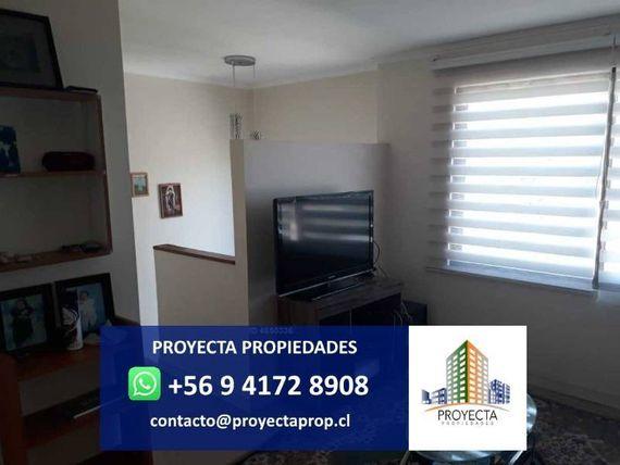 Casa Provenzal en venta - Santa Elena de Chicureo