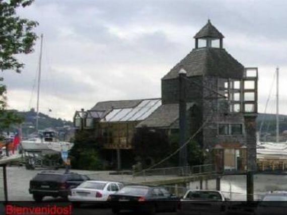 "Atracadero o sitio  en Marina del Sur <span itemprop=""addressLocality""><span itemprop=""streetAddress"">Puerto Montt</span></span>"