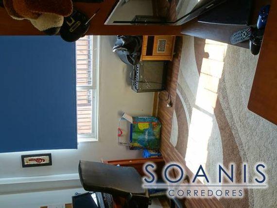 """Increible casa el <span itemprop=""""streetAddress"""">La Calera</span>"""