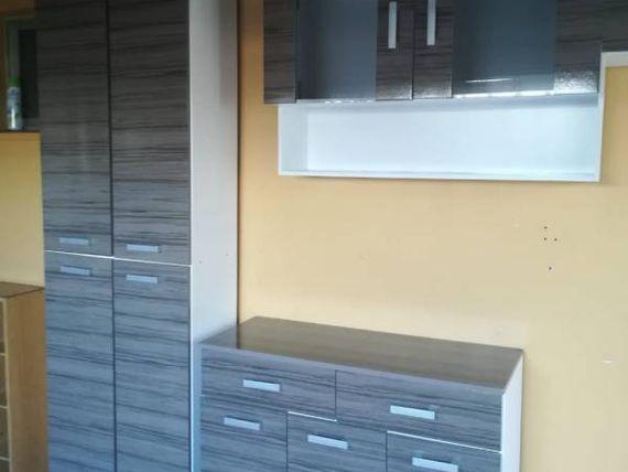 """Casa para Empresas sector Tuniche en <span itemprop=""""addressLocality""""><span itemprop=""""streetAddress"""">Rancagua</span></span>"""