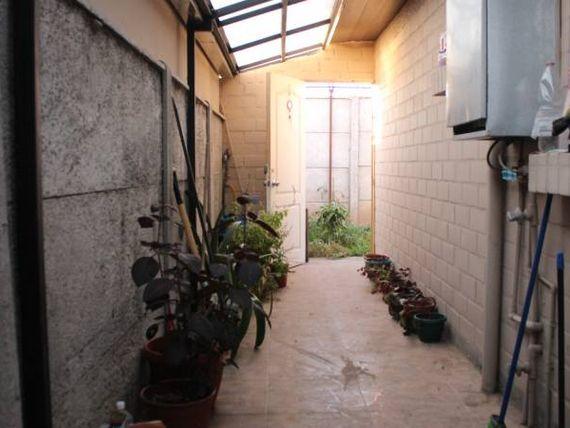 "Casa en <span itemprop=""addressLocality""><span itemprop=""streetAddress"">Olivar</span></span> Alto"