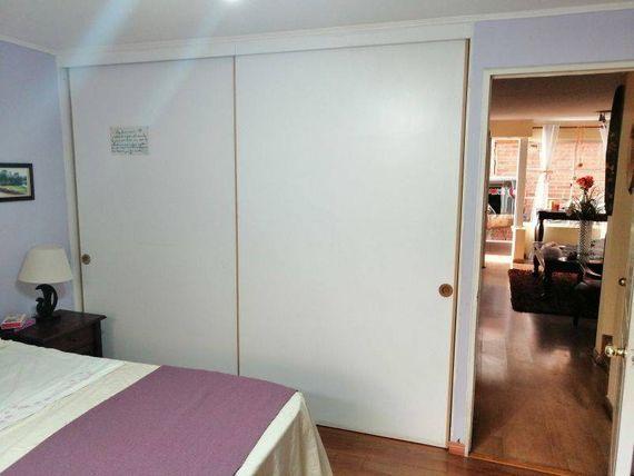 Vende casa 5D 3B 2E 1B, 170mts2, Comuna de Maipu