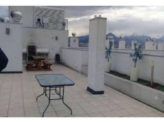 "Vende Depto 2D 1B, 46mts2, Comuna de <span itemprop=""addressLocality""><span itemprop=""streetAddress"">Santiago</span></span>"