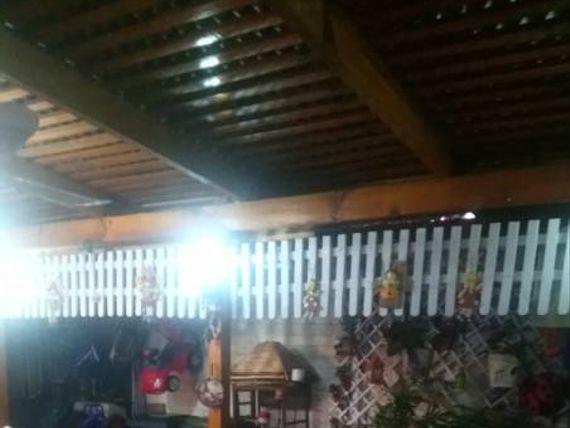 "Vende Casa 5D 3B 1B 2E, 135mts2, Comuna de <span itemprop=""addressLocality""><span itemprop=""streetAddress"">Maipú</span></span>"