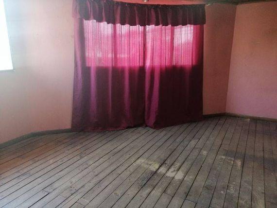 "Vende  Casa 7D 2B 2E, 212mts2, Comuna <span itemprop=""addressLocality""><span itemprop=""streetAddress"">San Miguel</span></span>"