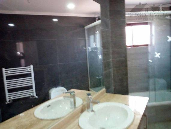 "Vendo Hermosa Casa La Campiña - <span itemprop=""addressLocality""><span itemprop=""streetAddress"">Machalí</span></span>"