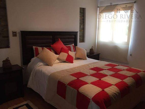 "Vendo hermosa casa Loteo el Polo <span itemprop=""addressLocality""><span itemprop=""streetAddress"">Machalí</span></span>"