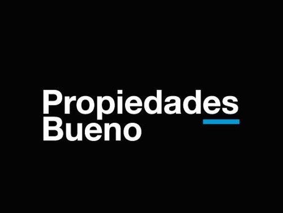 "SE VENDE TERRENO EN <span itemprop=""addressLocality"">Hualañe</span> ! 43 Há en 53.5 millones"