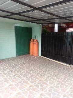 Casa Completamente Amoblada El Portal de Rauquen
