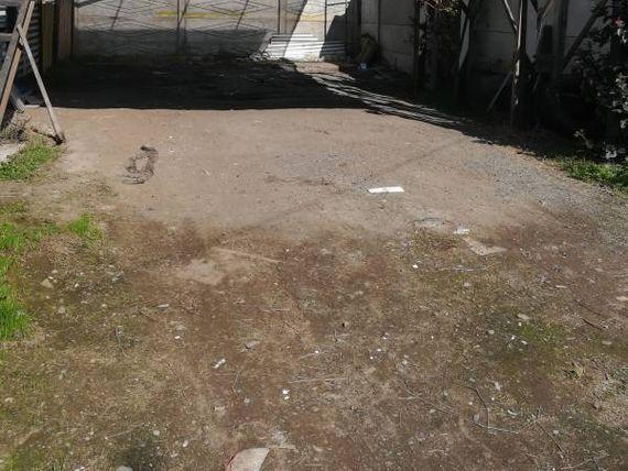 Linda y Amplia Casa Esquina cercana a Viñedos del Boldo