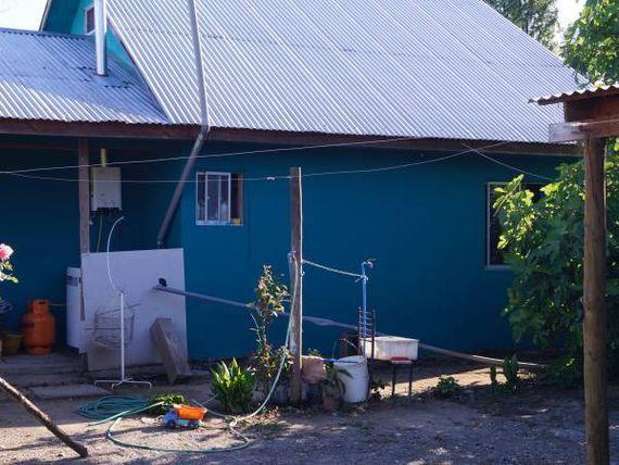 "Casa en sector rural a pocos minutos de <span itemprop=""addressLocality""><span itemprop=""streetAddress"">Linares</span></span>"