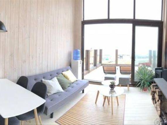 Casa nueva en Matanzas amoblada excelente oportunidad
