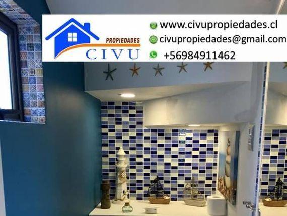 Amplia y Acogedora casa en Santa Elena Chicureo