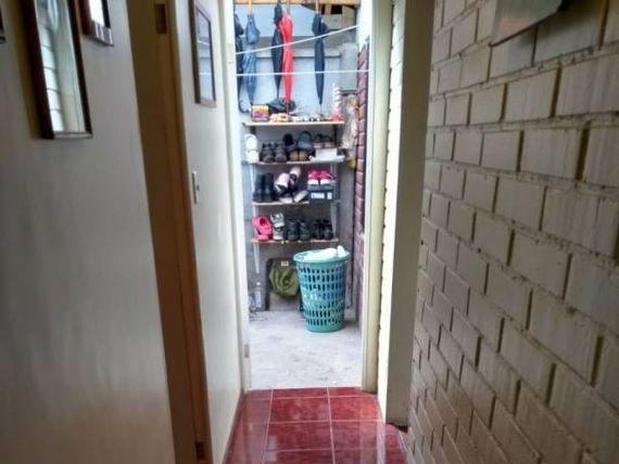 "Se vende casa pareada Belloto Sur, <span itemprop=""addressLocality""><span itemprop=""streetAddress"">Quilpué</span></span>"