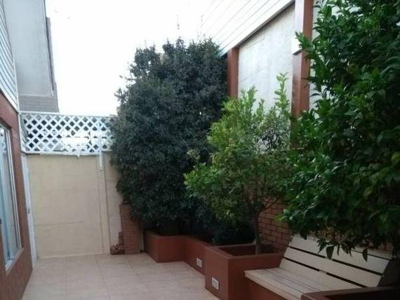 """Vendo hermosa casa en Los Pinos, <span itemprop=""""addressLocality""""><span itemprop=""""streetAddress"""">Quilpué</span></span>"""