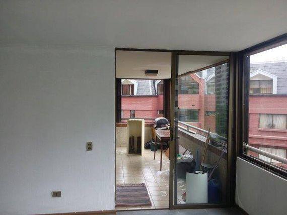 "Vendo departamento Av Colón <span itemprop=""addressLocality""><span itemprop=""streetAddress"">Las Condes</span></span>"