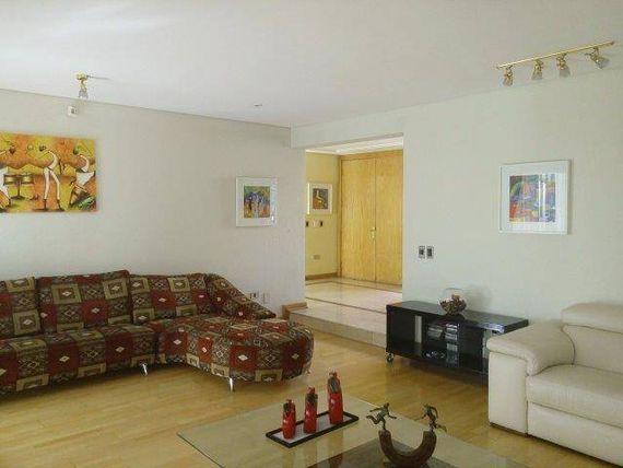 "Vendo casa 500 M2 Charles Hamilton | <span itemprop=""addressLocality""><span itemprop=""streetAddress"">Las Condes</span></span> (565)"