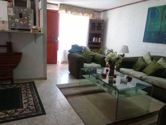 """Vendo linda casa en tranquilo pasaje en la comuna de <span itemprop=""""addressLocality""""><span itemprop=""""streetAddress"""">Maipú</span></span>"""