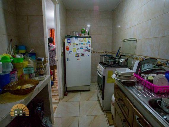 """Se vende casa en <span itemprop=""""streetAddress"""">Buin</span>"""