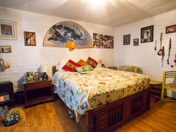"Venta casa <span itemprop=""addressLocality""><span itemprop=""streetAddress"">Maipú</span></span> Nueva San Martin / Pajaritos"