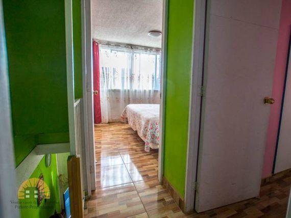 """Se vende casa en <span itemprop=""""addressLocality""""><span itemprop=""""streetAddress"""">Maipú</span></span>, sector Villa El Olivar"""