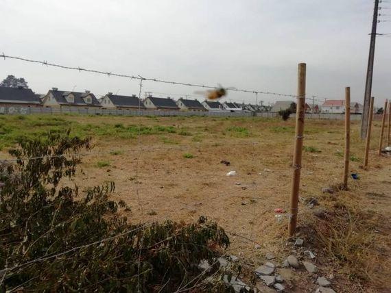 """Gran terreno en Venta en Calle Aromo, <span itemprop=""""addressLocality""""><span itemprop=""""streetAddress"""">Molina</span></span>"""