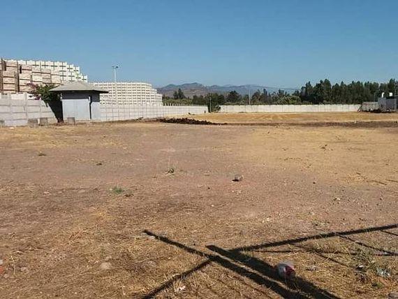 "Arriendo terreno 7000 MTS2 en caletera  <span itemprop=""addressLocality""><span itemprop=""streetAddress"">Curicó</span></span>"